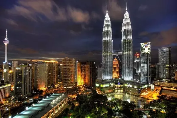 Image result for KUALA LUMPUR PNG