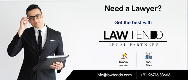 What Are The Tips To Find Out The Best Divorce Lawyer Quora
