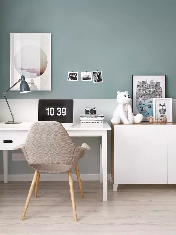 Save The Stimulating Colors For Recreational Areas Of The House. Opt For  Soothing Pastels, Such As Mellow Yellow Or Pale Pink, In Rooms Like The  Master ...