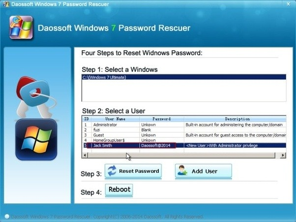 how to open rar file with password