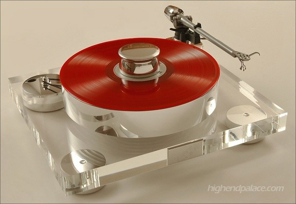 Is It True That Record Players Have The Best Sound Quality