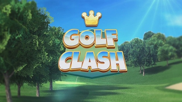 How to get unlimited coins and gems in the Golf Clash game