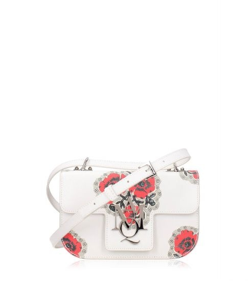 Alexander Mcqueen Bags Are Exceptionally Por For Their Designs Which Not Be Found By Any Other Designer These Branded Meant The
