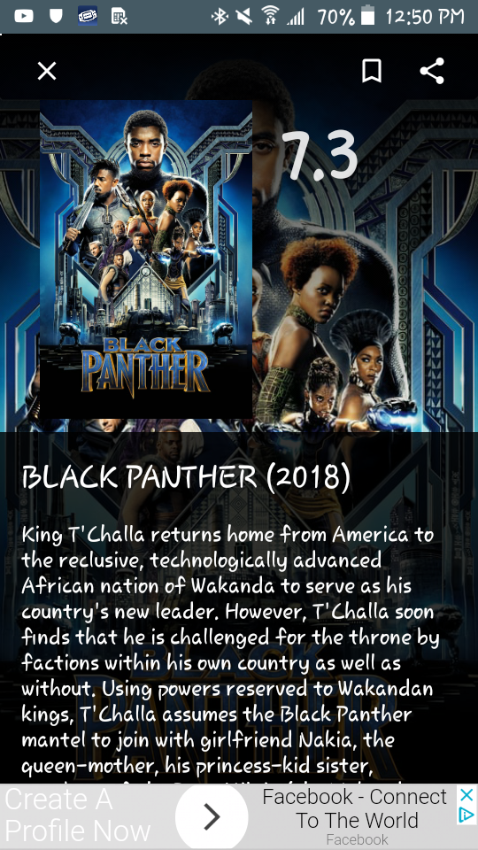 torrent black panther blu ray
