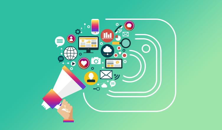 """Résultat de recherche d'images pour """"Instagram For Business"""""""