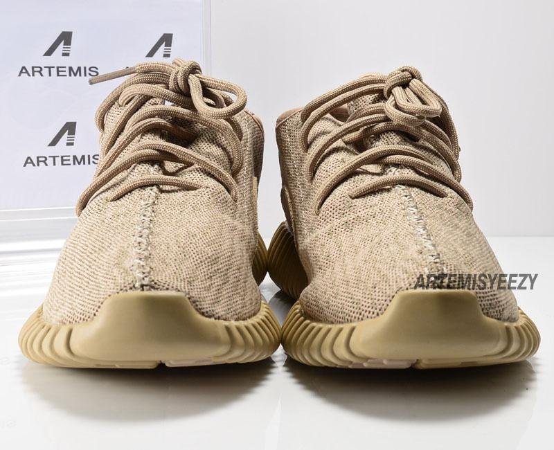 Are the 'Yeezy boost 350' shoes comfortable? Quora