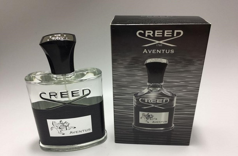 What Are The Best Perfumes For Men Which Last Long Enough Quora