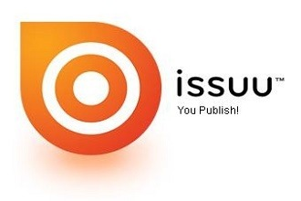 what is your review of issuu quora rh quora com issuu logo issuu logo png