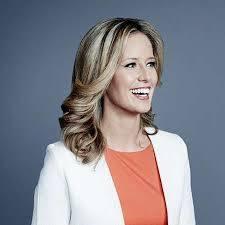 Top 12 Hottest Female News Anchors 2020, Beautiful Women