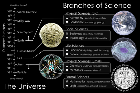 SCIENCE AND ITS BRANCHES EPUB DOWNLOAD