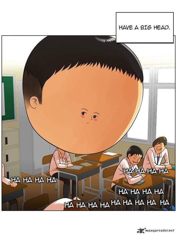 What Are The Best Webtoons Quora