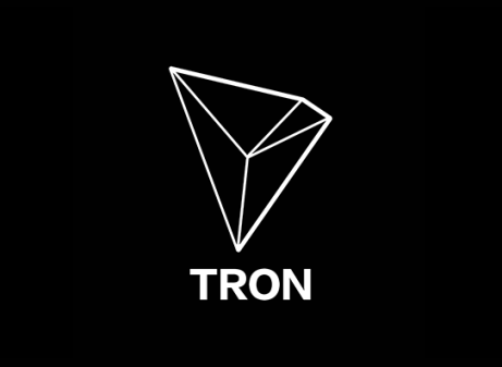 Tron cryptocurrency a good investment