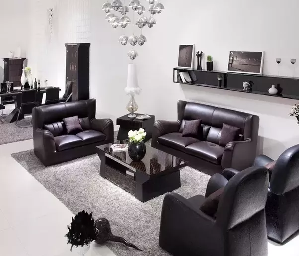 Online Furniture Outlets: What Are Some Online Furniture Stores In The UK?