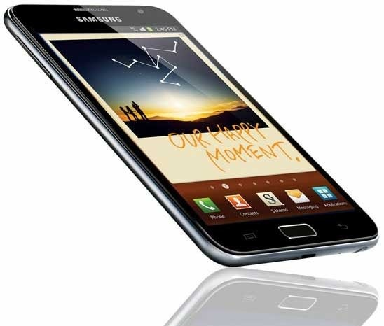 Could you suggest a mobile with lowest radiation under Rs