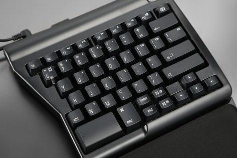 Thinkpad T25 Keyboard