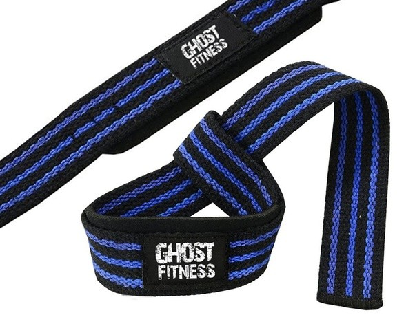Are Wrist Wraps Worth It When Lifting Heavy Quora