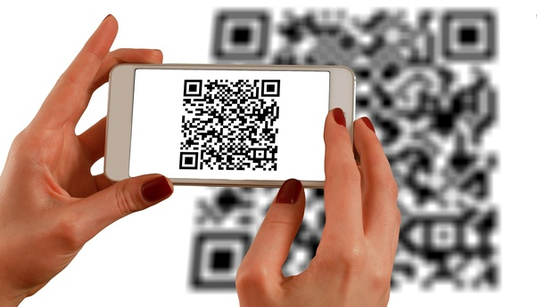 How to build a QR scanner app in Android - Quora