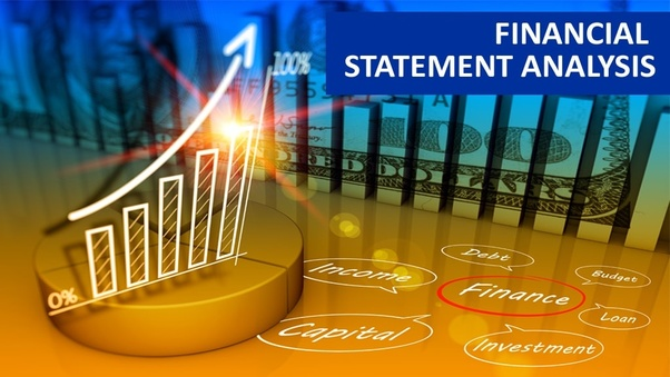 What Is The Easiest Way To Learn How To Analyze Financial Statements