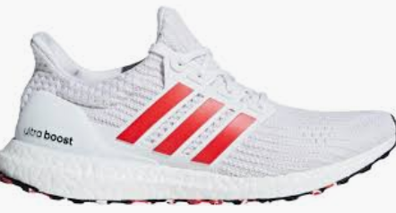 How to identify a pair of Adidas shoes Quora