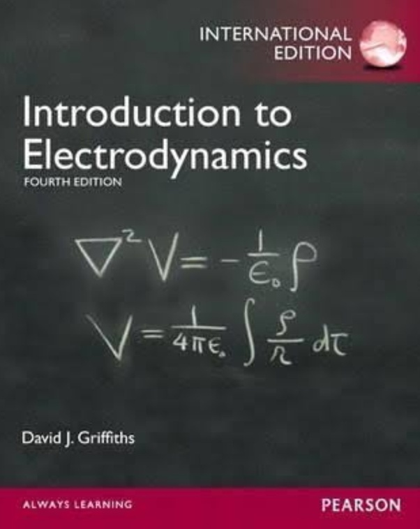 I want to study physics from zero level to graduate level without a the second book by jackson was introduced as a graduate level text book and like the previously listed book is like a bible for classical electrodynamics fandeluxe Image collections