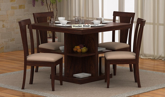 Dining Room Sets The Range