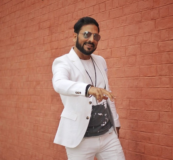 What Punjabi singers sing the most meaningful songs? - Quora