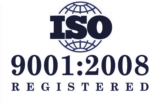 What does ISO 9001:2008 certification mean for an organisation? - Quora