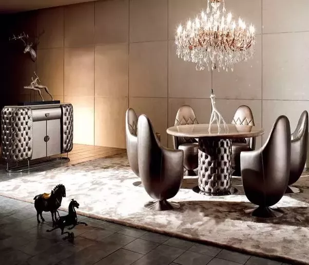 Superbe Want To See More Designer Modern Furniture Collection? Then Visit Here:  Http://www.meublesbh.com/furniture/