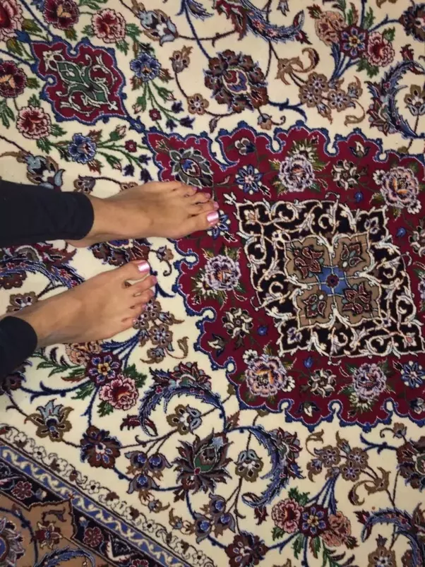 Where can I get the best rugs and carpets? - Quora
