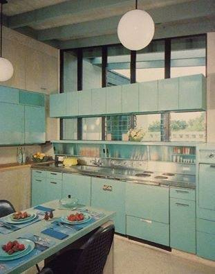 Why is mid-century style making a comeback in home decor? - Quora