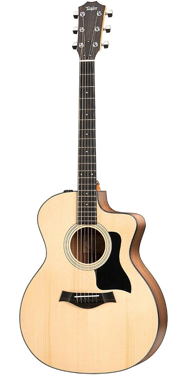 What is the best acoustic guitar under $1000? - Quora
