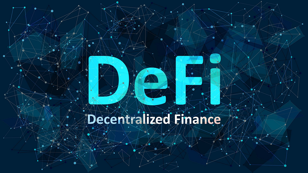 What Is Defi And What Are Its Advantages And Risks?