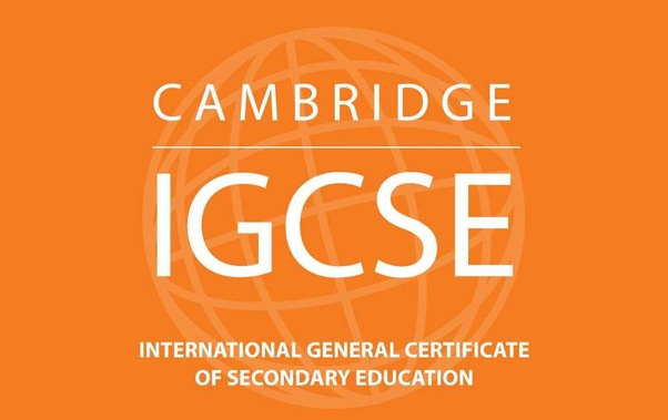 What is the difference between IGCSE and IB? How are these two
