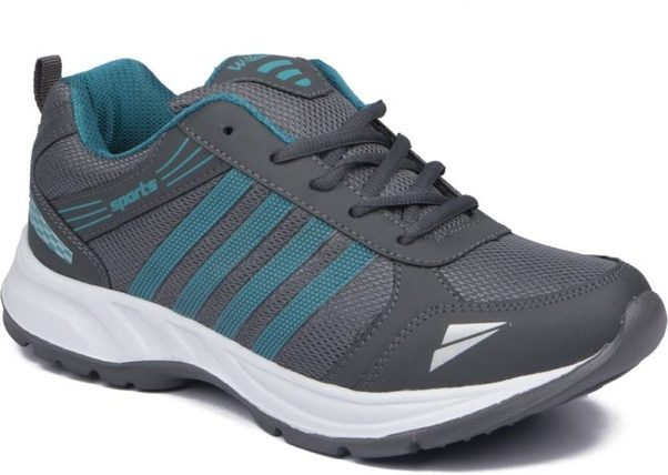 Where To Buy Shoes Online Quora