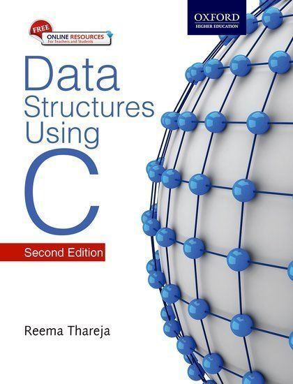 DATA STRUCTURE BY SRIVASTAVA EBOOK DOWNLOAD