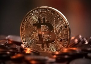 is cryptocurrency worth investing