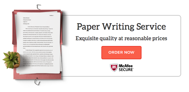 Native Son Essay Topics Now You Can Have A Significant Amount Of Time To Do Whatever You Want  Especially Rest After A Hard Academic Day In The Meantime Our Essay Paper  Writing  Essay On Truth also Alcohol Abuse Essay What Is The Best Cheap Essay Editing Service  Quora My Best Friend Short Essay