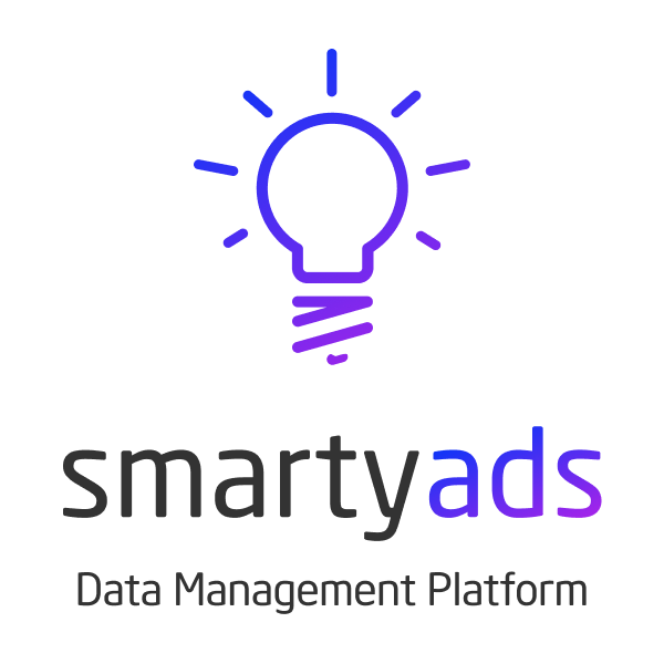 Which customer data platform vendors are there in India? - Quora
