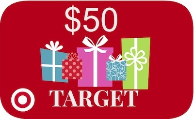 How To Check Your Balance On A Target Gift Card Quora