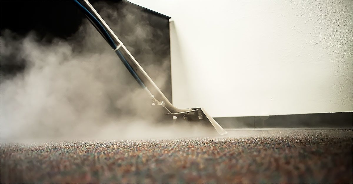 Our Carpet Cleaning Technicians Professionally Steam Clean Domestic Commercial Carpets Stain Removal Specialist Guaranteed Eco Friendly
