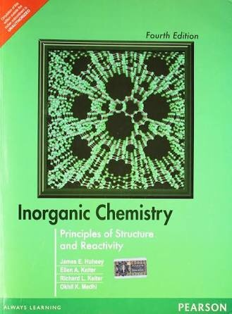 Which is the best book for iit jam chemistry quora and the other important books suggested by iitians are books for iit jam chemistry fandeluxe Image collections