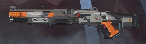 оружие apex legends, apex legends