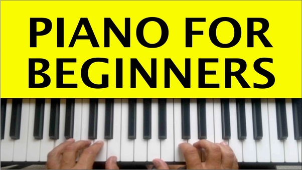 Piano Learning Book In Hindi