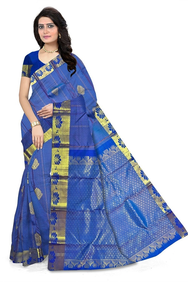 Why are pattu sarees of such importance in Tamil culture