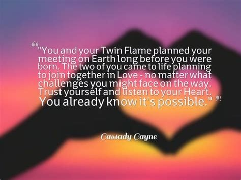 Is it okay to date other people during twin flame separation