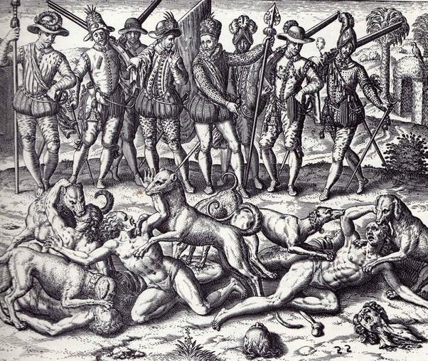 Homosexuality pre christian europe