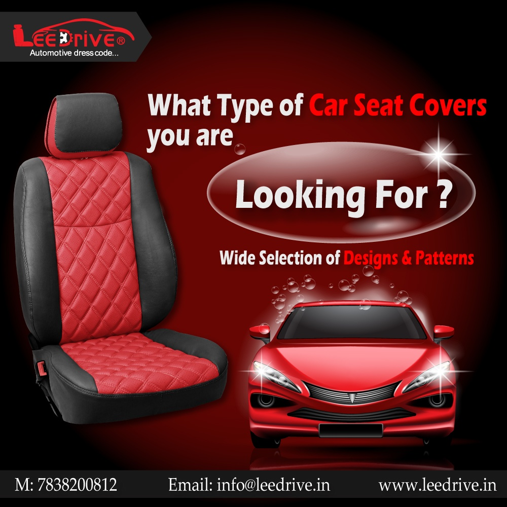 What Is The Best Place In Ncr To Get Car Accessories Quora