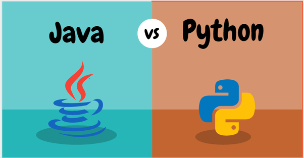 What Are The Pros And Cons Of Using Python Vs Java Quora