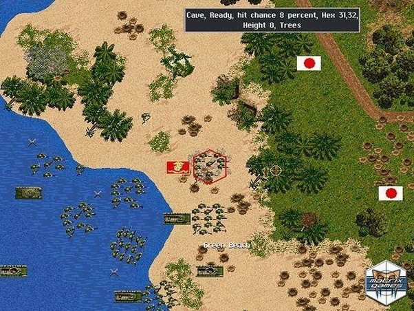 What are good world war 2 pc games quora a free downloadable full version can be downloaded from shrapnel games at httpshrapnelgamescam gumiabroncs Image collections