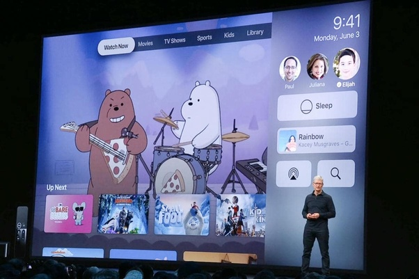 What are the most exciting announcements in WWDC 2019? - Quora